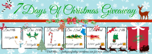 final copy 2015 christmas giveaway